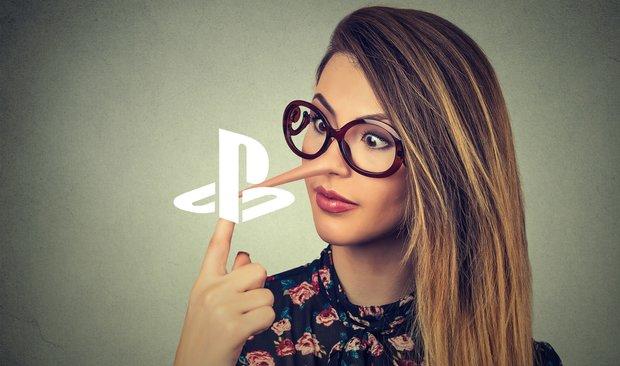 Das große PlayStation-Quiz: Sind diese Fakten wahr oder falsch?