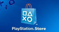 Spare bis zu 85 Prozent im PS Store beim Kauf von Need for Speed und mehr: Die besten Angebote