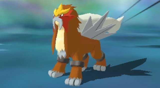 pokemon-ultrasonne-ultramond-entei