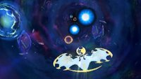 Pokémon Ultrasonne und Ultramond: Shinys fangen - nie war es so einfach