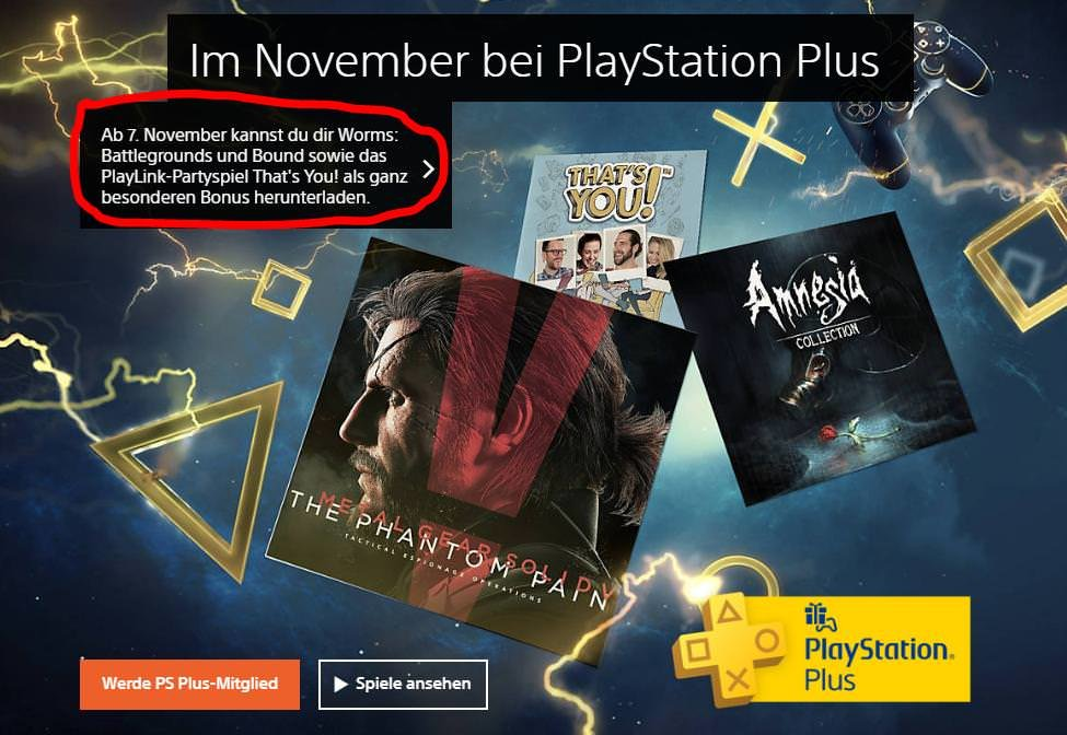 ps-plus-free-games-november-2017