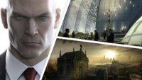 Religion in Hitman: Woran glaubt Agent 47?