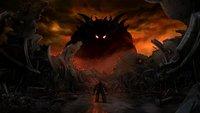 Hellbound: Old School-Shooter mit mächtigem Trailer angekündigt