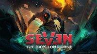 Seven - The Days Long Gone im Test: Der zaubernde Hacker-Dieb