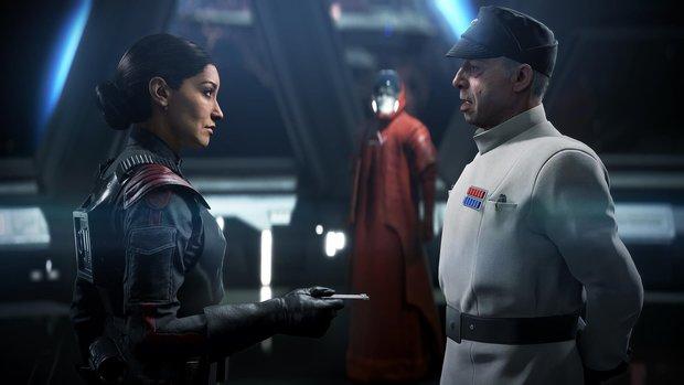 Lootboxen in Star Wars Battlefront 2 und Overwatch: Belgische Glücksspielkommission ermittelt