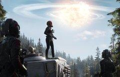 Nach Battlefront-Kontroverse:...