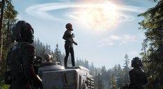 Battlerite: Free-to-Play-Spiel verspottet Star Wars Battlefront 2