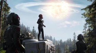 """Mikrotransaktionen: EA hat laut Marktanalysten noch """"einen weiten Weg vor sich"""""""