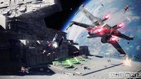 Star Wars Battlefront 2: Alle Trophäen und Erfolge - Leitfaden für 100%