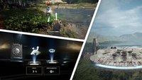 Star Wars Battlefront 2: Kredits und Kampfpunkte farmen - so geht's