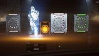Star Wars Battlefront 2: Mikrotransaktionen - Preise und Packs erklärt