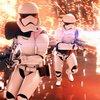 Star Wars Battlefront 2: Wohl neue Offline-Modi im Anmarsch