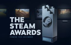Steam Awards 2017:...