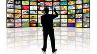 Netflix und die Wettbewerber: Wer braucht das Überangebot?