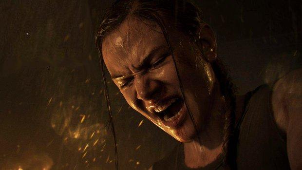 The Last of Us 2: Der neue Trailer wird stark kritisiert, Sony nimmt Stellung