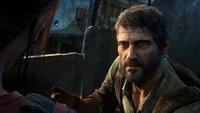 The Last of Us 2: Weitere Hinweise auf einen Release in diesem Jahr