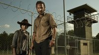 The Walking Dead: Ist Staffel 10 das Ende?