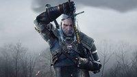 The Witcher 3: Rollenspiel wird jetzt noch hübscher