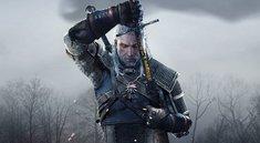 CD Projekt Red: Weitere Spiele im Witcher-Universum wahrscheinlich
