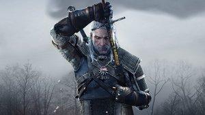 The Witcher: Geschichte von Geralt wird doch fortgesetzt
