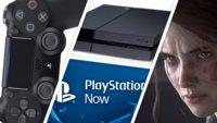 Mit diesen 9 Tricks kannst du deine PlayStation 4 noch besser nutzen