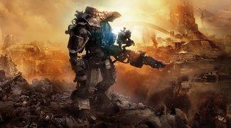 Respawn: Studio-Chef beruhigt Fans nach EA-Übernahme