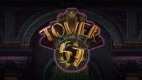 Tower 57 im Test: Kämpfe als Mafiosi mit Flammenwerfer gegen Dinos
