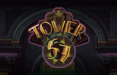 Tower 57 im Test: Kämpfe als...