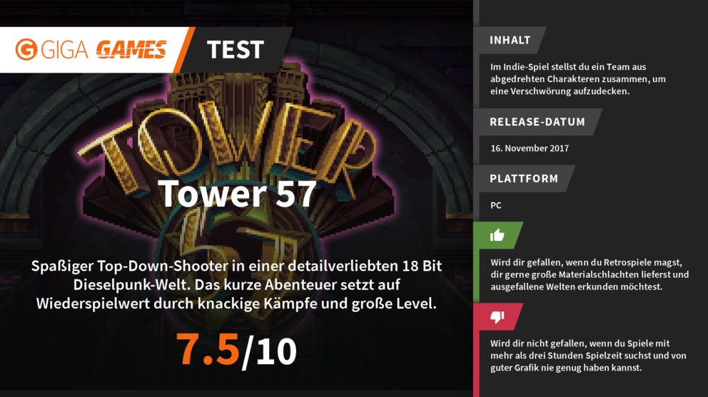 tower57review
