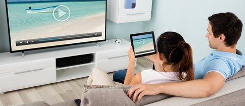 fernsehen ber internet so geht s kostenlos legal und in hd giga. Black Bedroom Furniture Sets. Home Design Ideas