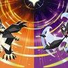 Pokémon UltraSonne und UltraMond im Test: Alles hat ein Ende, nur Pokémon hat zwei