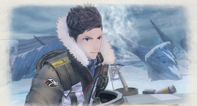 valkyria-chronicles-4-screenshot