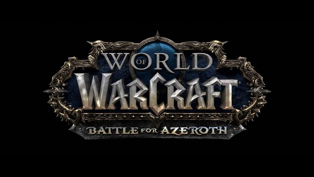 World of Warcraft: Piraten und Belagerungsschlachten im neuen Addon