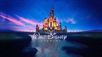 Neue Disney-Filme 2018: Programm nicht nur für Kinder