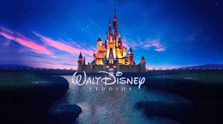 Disney: Streaming-Dienst sagt Netflix den Preiskampf an