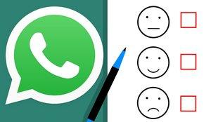Whatsapp Sprachnachrichten Deaktivieren