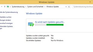 windows update 0x80244022