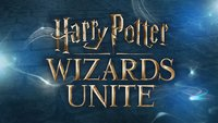 Neues Video von Niantic teasert Harry Potter: Wizards Unite an