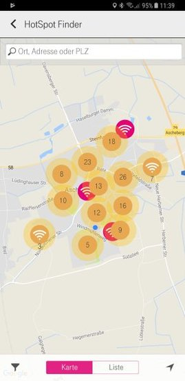 wlan-unterwegs-telekom-hotspots