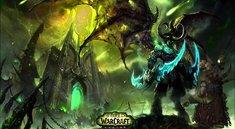 World of Warcraft: Reddit-Nutzer errechnet, welche Rasse den längsten Penis hat