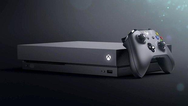 Xbox One X: Manche Konsolen sind kurz nach dem Kauf bereits kaputt