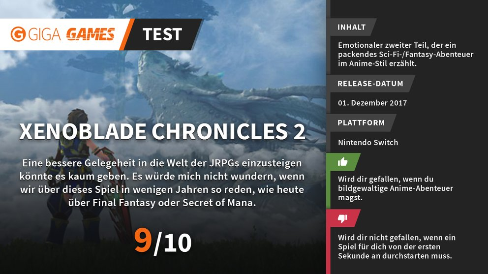 xenoblade_chronicles_2_test_wertung