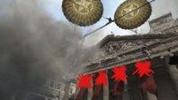 """BIU-Chef: Zensur in CoD WW2 und Wolfenstein 2 ist ein """"Verstoß gegen Grundrechte"""""""