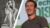 Warum Facebook eure Nacktfotos haben will – und ihr mitmachen solltet