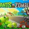 <i>Plants vs. Zombies:</i> EA verschenkt das Spiel vor Weihnachten