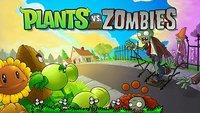 Plants vs. Zombies: EA verschenkt das Spiel...