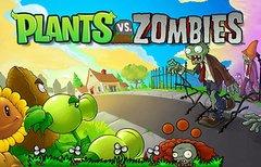 Plants vs. Zombies: EA...