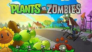 Plants vs. Zombies: EA verschenkt das Spiel vor Weihnachten