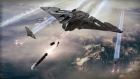 Crytek: Deutsches Entwicklerstudio verklagt Star Citizen