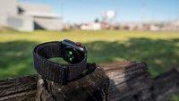 Apple Watch: Neue Smartwatch übernimmt das beste Feature vom iPhone